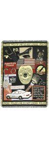 SH 3081 • Americas Finest • 50 x 70
